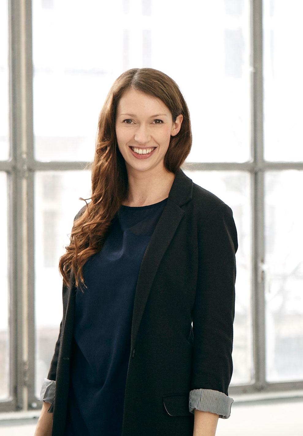 Eva Arning